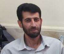 DR. ABAZAR ROUSTAZADEH